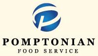 Pomptonian Menus - Tenafly School District